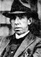H. S. Barber