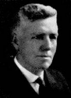 F. E. Blaisdell