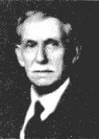 W. S. Blatchley