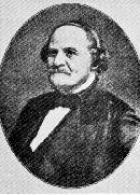 C. H. Boheman
