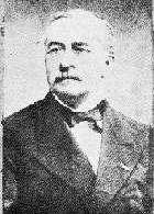 E. C. A. Candèze