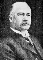 T. L. Casey