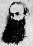 G. R. Crotch