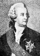 C. DeGeer