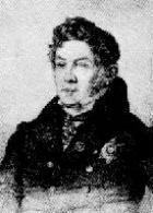 G. Fischer von Waldheim