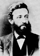G. H. Horn