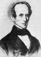 C. G. von Mannerheim