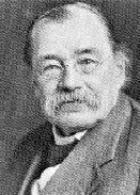E. A. Schwarz