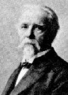 H. Ulke