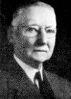 E. C. Van Dyke
