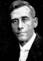 H. F. Wickham