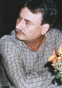 Herrmann, Andreas