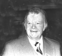 Triplehorn, Charles A.