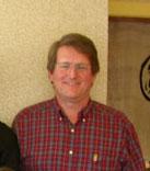 Woodley, Norman E.