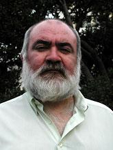 Alonso-Zarazaga, Miguel A.
