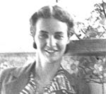 Patricia Vaurie