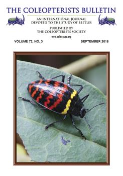 vol. 72(3) September 2018