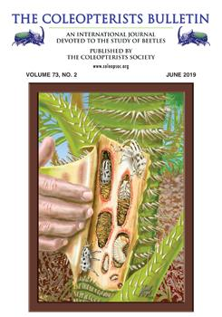 vol. 73(2) June 2019